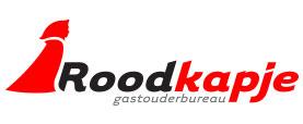 roodkapje-logo1_rgb